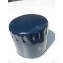 OIL FILTER- ALFASUD/SPRINT - 33 - 116 -75 -90-155-164