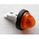 REPETITEUR LATERAL FIAT 124 COUPE - 128 - X1/9