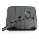 FUEL TANK FOR FIAT 1300 - 1500