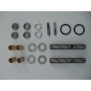KING PIN REPAIR KIT FOR FIAT 600E - 850