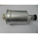 FUEL FILTER  ALFASUD/SPRINT - 33 -145/6-155