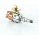IGNITION DISTRIBUTOR RENAULT 4L - R4 - R5 - R6 - R8 - R10 - R12 - R15 - CARAVELLE - FLORIDE - RODEO - ESTAFETTE ALPINE A110
