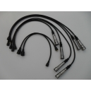 IGNITION CABLE SET MASERATI MERAK 3000