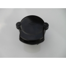 HORIZONTAL IGNITION CAP MARELLI FIAT 1800 - 2100