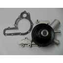 WATER PUMP PULLEY 94mm ALFA ROMEO GIULIA - GT BERTONE - SPIDER