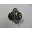 THERMOSTAT MASERATI BITURBO CARBURATEUR