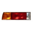 REAR LIGHT RIGHT ALFA ROMEO SPIDER 105 / 115