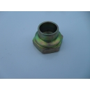 GEARBOX BEARING SET FIAT 124
