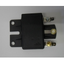 ALTERNATOR VOLTAGE REGULATOR ALPINE - PEUGEOT - RENAULT - SIMCA - TALBOT