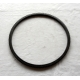 COURONNE / ROEU DENTEE DE VOLANT MOTEUR 134 DENTS FIAT 124 SPORT - 131 - 132 - LANCIA BETA