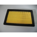 AIR FILTER FIAT UNO TURBO IE