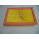 AIR FILTER RECTANGULAR ALFA ROMEO 155 - GTV