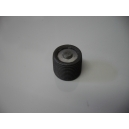 GEARBOX / AXLE MAGNETIC DRAIN PLUG  - FIAT