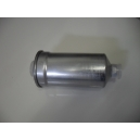 FUEL FILTER ALFA ROMEO ALFA 33 ie - 155 ie TURBO FIAT COUPE LANCIA DELTA I / DELTA II - THEMA