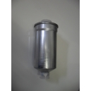 FUEL FILTER PEUGEOT 504 INJECTION - 505 INJECTION - 604 INJECTION
