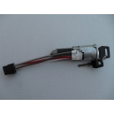 IGNITION SWITCH / NEIMAN ALPINE A310 RENAULT 4L / R4 - R6 - R12