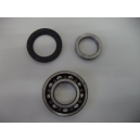 REAR BEARING KIT PEUGEOT 403 404 504
