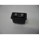 WINDOW SWITCH BLACK PEUGEOT 504 - 604 RENAULT R5 R15 R16 R17 R18 FUEGO SIMCA 1307 1308 1510  HORIZON SAMBA  SOLARA