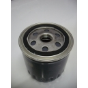 OIL FILTER M20 PEUGEOT 205 - 305 - 309 - 504 - 505 TALBOT HORIZON - SOLARA