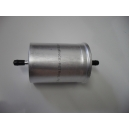 FUEL FILTER ALFA ROMEO 75 - 164 - 166 - GTV 916 - SPIDER 916