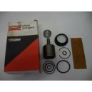 REPAIR KIT 2 FRONT BRAKE CALIPERS 45 mm LANCIA BETA