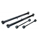 TRAILING SUSPENSION ARMS LONG FIAT 124 SPIDER 2.0L