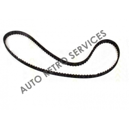 TIMING BELT 142 TEETHS ALFA ROMEO 164 2.0L TURBO (4 CYLINDERS)