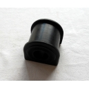 INNER FRONT STABILISATOR BUSHING - FIAT 1200 / 1500 / 1500S / 1600S CABRIOLET - 1100 - 600T - 850T - 900T
