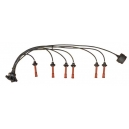 IGNITION SET CABLE - ALFA ROMEO 75 V6 - GTV / 6 (116) - ALFA 6 - ALFA SZ