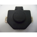 THROTTLE POSITION SENSOR ALFA ROMEO 33 - 75 - 90 - 164 - SPIDER 115