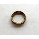 REAR WHEEL BEARING FIAT X 1/9 1500 - LANCIA BETA  - LANCIA GAMMA