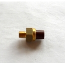 WATER TEMPERATURE SWITCH  / FIAT 1100 - 1500 CABRIOLET