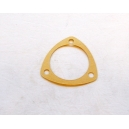 WATER PUMP GASKET - FIAT 1100 / 1200