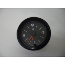 WATCH / PENDULUM DASHBOARD - FIAT 600 / 850 / 124 / 128