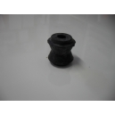 BUSHING TRAILING ARM - FIAT 124 COUPE / SPIDER