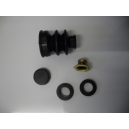 BRAKE MASTER CYLINDER REPAIR KIT DIAMETER 22mm- RENAULT