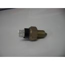 REVERSING LIGHT SWITCH - GUILIA / BERTONE / SPIDER (105/115) / ALFA 33 / ALFA 75 / ALFA 90 / ALFETTA