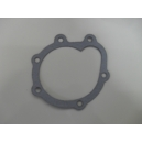 GASKET WATER PUMP  - SIMCA ARONDE - 1300 - 1301 - 1500 - 1501