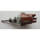 IGNITION DISTRIBUTOR - FIAT 124 N / 124 SPECIAL / 124 FAMILIALE / 1400 / 1600 / 125N (MARELLI S120A)
