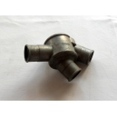 THERMOSTAT FIAT 124 N / S