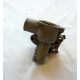 THERMOSTAT HOUSING - FIAT 128 - X1/9