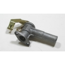HEATER VALVE - FIAT 130 B / 130 COUPE