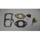 CARBURETOR KIT ZENITH 32 IF 7 / 8