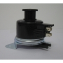 WASHER PUMP TO BASE - ALFA ROMEO GIULIA - GT - SPIDER 105