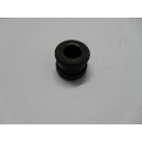 BUSHING FOR GEARSHIFT LEVER - FIAT 128 / FIAT BARCHETTA / FIAT COUPE / FIAT UNO TURBO