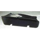 GLOVE BOX - FIAT 124 SPIDER