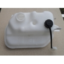 EXPANSION TANK ALFA ROMEO 75