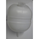 EXPANSION TANK - FIAT 850 SPORT / COUPE / SPIDER / SPECIAL