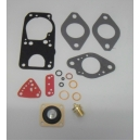 CARBURETOR KIT SOLEX 32 DIS 2
