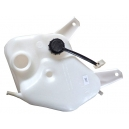 COOLANT EXPANSION TANK - ALFA ROMEO 164